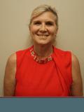 Cheryl Sweeney, Crawford Realty - South Hedland