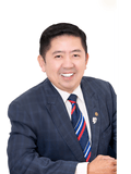Daniel Cheng, RE/MAX Property Specialists - South East