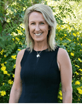 Cindy Cash, Ray White - North Richmond