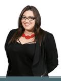 Melissa Angelone,