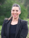 Chloe Zanghi, All Melbourne Rentals - Werribee