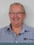 Peter Markey, Bowe & Lidbury - Gloucester