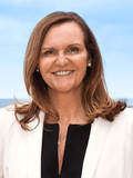 Tracy Stein, McGrath - Terrigal