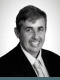 Rob Muir, First National Connect - Richmond