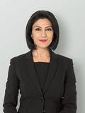 Shadi Eskandari, Belle Property Adelaide City - ADELAIDE (RLA 239435)