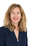 Wendy Berryman, Wright Real Estate - Doubleview