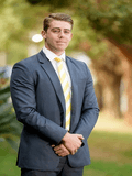 Ryan Clay, Ray White - Macarthur Group