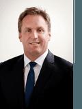 James Wilson, Wilsons Real Estate - Geelong
