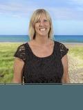 Sandi Webber, Armstrong Real Estate - Gold Coast
