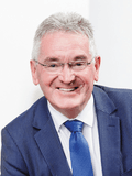 John McInerney, hockingstuart Mount Eliza & Mornington -