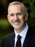 Dean Finch, Soames Real Estate - Hornsby
