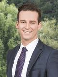 Shane Bryden, Barry Plant - Croydon Sales