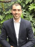 Joel Rauer, Your Property Manager - Sandringham