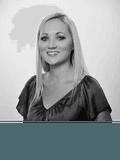 Danielle Wolski, Pure Leasing Central