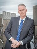 Mark Goodear, PRDnationwide - Geelong