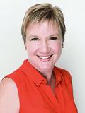 Sharon Gray,