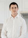 Michael Carlino, Shead Property - Chatswood