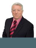 Murray McKnight,