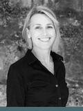 Deborah Astelarra, Coogee Real Estate - Coogee