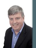 Phil Osmond, Avion Properties Edgewater - MARIBYRNONG