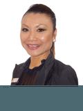 Maggie Guo,