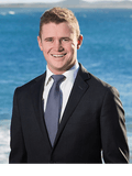 Michael Aubusson, McGrath Estate Agents - COFFS HARBOUR