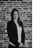 Chantal Scott-Winlow, One Agency Zeidler Waller - Wollongong