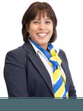 Neeru Vimal, YPA Estate Agents - Derrimut