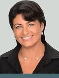 Suzy Vartikian,