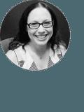 Angelique Pearce, Whitestar Property Investment - MOUNT WAVERLEY