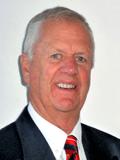Geoff Coustley,