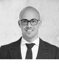William Pereira, Bresic Whitney Estate Agents  -  Glebe