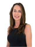 Jane Spearpoint, Harcourts Coastal  - Gold Coast