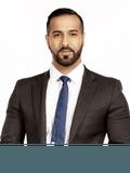 Khalid Sakhizada,