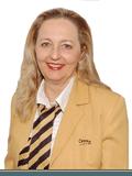 Geraldine Kent, Century 21 - Max Comben