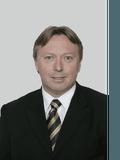 Mark Weeks, MJ Docking & Associates - Vermont