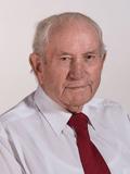 Peter Dwyer,