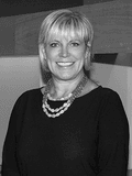 Judy Fitzgerald, Stone Real Estate - Mona Vale