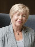 Debbie Maddigan, Peter Blackshaw Real Estate - Manuka