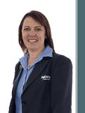 Tammy Richardson, Roberts Real Estate - Shearwater