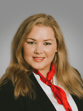 Ayla Bailey, Elders Real Estate - Port Macquarie