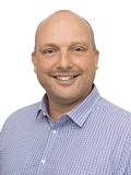 Ian Morgan, Starr Partners - East Gosford