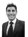 Dominic Youssef, Prime Property Real Estate - STRATHFIELD