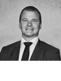 Lachlan Yeates, Sunland Group Limited - BRISBANE