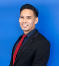Richard Masigan, RE/MAX One - Minchinbury