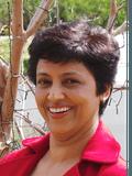 Sadhna M, M&B Real Estate - Doonside