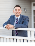 Craig Bullen, REMAX First Residential - COORPAROO