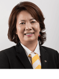 Tian Hong, Ray White - Epping