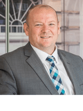 Mark Griffiths, George Brand Real Estate - Toukley