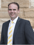Jared Hodge, Ray White Coolangatta - Tweed Heads